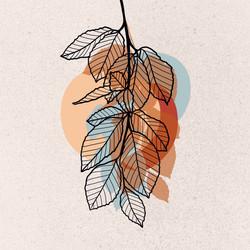 Illustration Branche