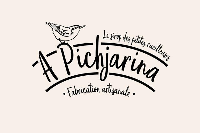 APichjarina