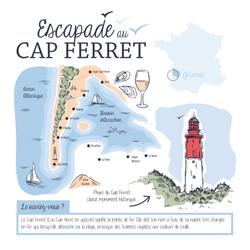CAP-FERRET2