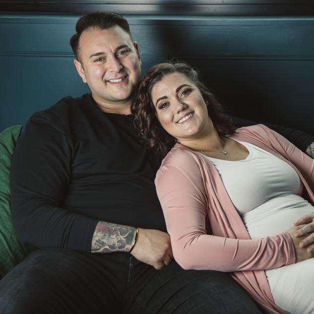 Couples Photo