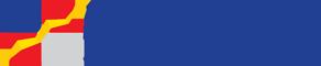 regionalna_konkurentnost_logo2.png