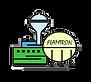 logotip_s_memoranduma_transparentni.png