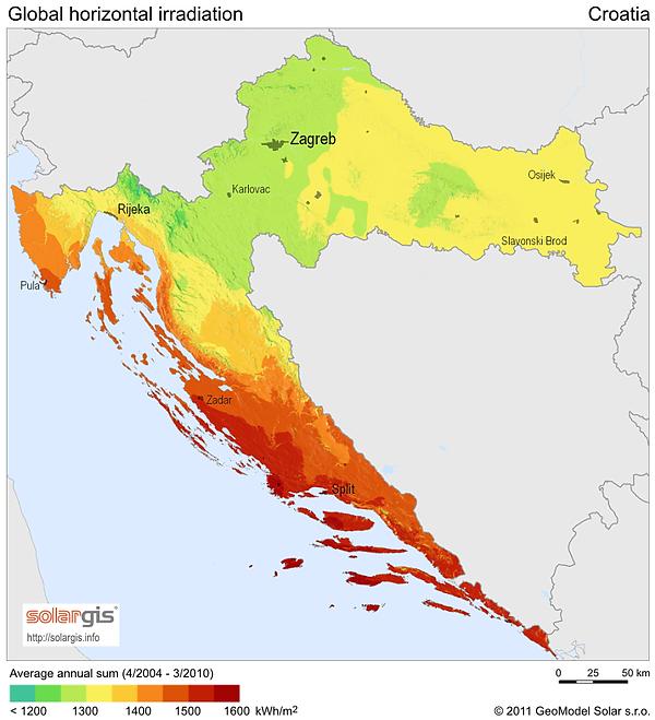 SolarGIS-Solar-map-Croatia-en.PNG