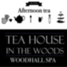 tea house 2020