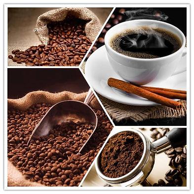 COFFEE MIX.jpg