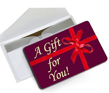 free-gift-card