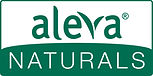 aleva_naturals_logo_72dpi_rgb.jpg