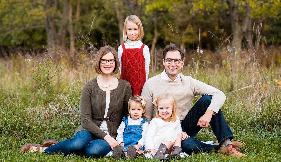 meentsfamily-5.jpg