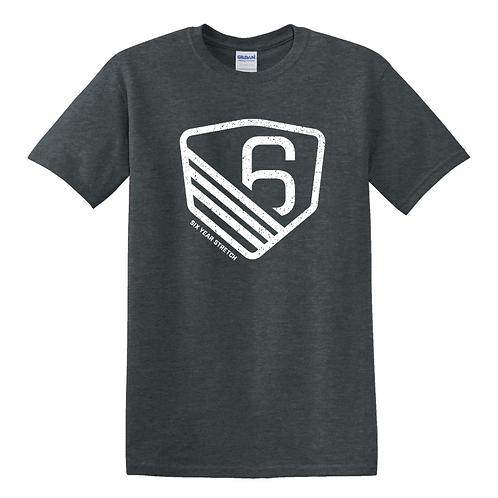 SYS Shield T Shirt