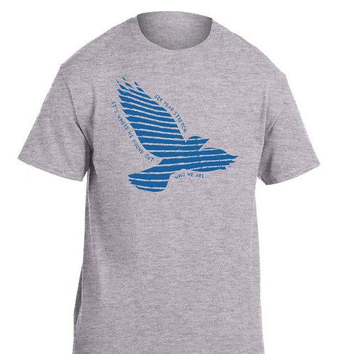 SYS Bird T Shirt