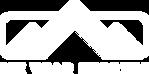 Six Year Stretch Logo