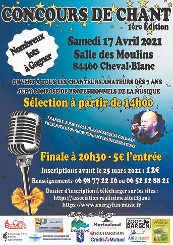 concours 17 avril2021.jpg