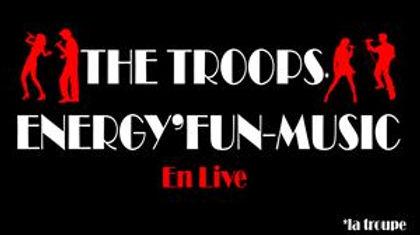 logo troupe efm-fi19158146x284.jpg
