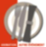 picto-autres-evenementsV3-fi17608933x170