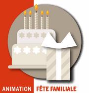 picto-fetes-familialesV3-copie (1)-fi176