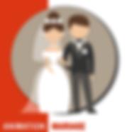 picto-mariageV3-fi17608919x170.png