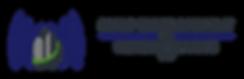 Built Envronment and Healthy Livng Lab Logo