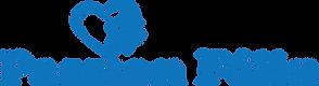 logo_passionfelin_bleu.png