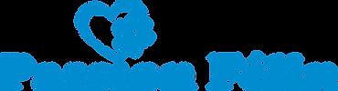 Logo_de_passion_Félin.png