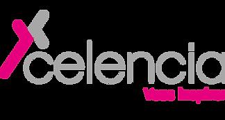 CELENCIA - Logo.png