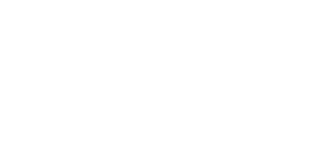 CELENCIA - Logo blanc.png