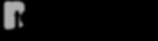 18_07_24_-_BOSS_to_BOSS_-_Logo_détouré.p