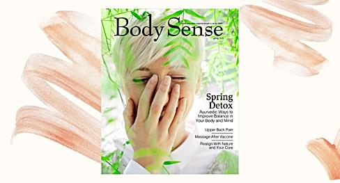 BodySense2021Spring.png