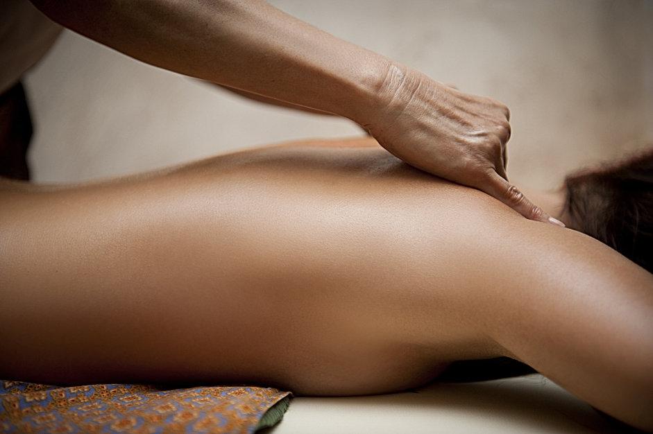 Thai back massage.jpg