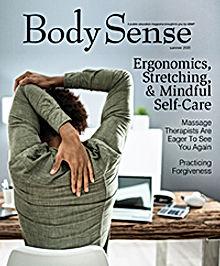 BodySense_Summer20_Cover_Web (2).jpg