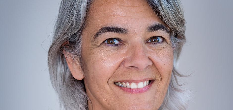 Helene Arrive - Juillet 2020-1.jpg