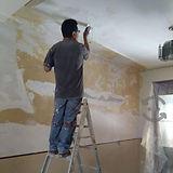 pintor.jpg