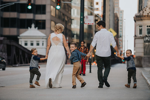 Rachel Langlois, Rachel Langlois Photography, Family Photograph, KANKAKEE PHOTOGRAPHER, Rachel Langlois Photography