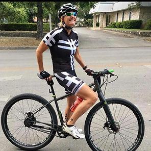 Robin Golden Cycling.jpg