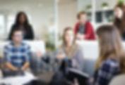 workplace-1245776_1920.jpg