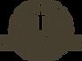 Logo Stamm