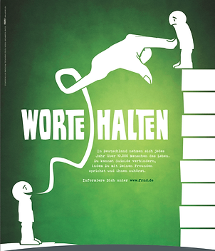 Kampagne_WorteHalten_Postkarte.png