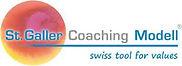 SCM Logo.jpg