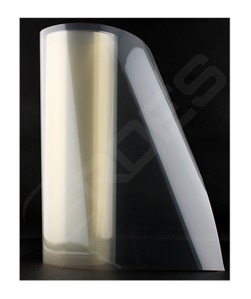 Nafion™ Membrane N1110