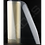 Thumbnail: Nafion™ Membrane N1110