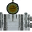 Thumbnail: Kapiler Basınç/ Gaz-Sıvı Geçirgenlik Ölçüm Hücresi
