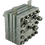 Thumbnail: PEM Elektrolizör Test Hücresi