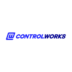 controlworks.png