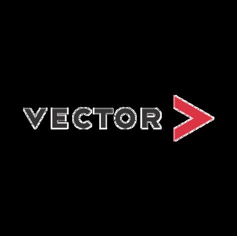 vector_1.png