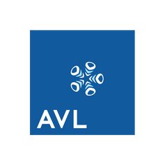 AVL_logo.png