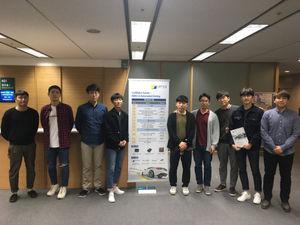 ACE Lab, Participation of CarMaker Forum