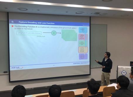 2020 ACE Lab Overseas Interns' Final Presentation