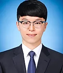 박재현.webp