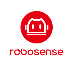 robosense_edited.png