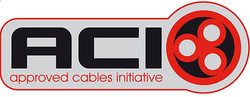 Approved Cables Initiative