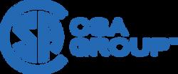csa-grouplogo
